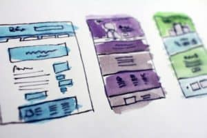 Digital tool design plan